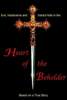 Heart of the Beholder Online Free