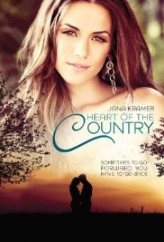 Película: Heart of the Country