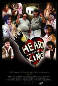 Heart of the King on-line gratuito