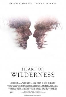 Heart of Wilderness online