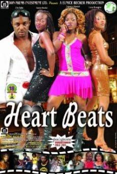 Heartbeats online kostenlos