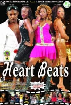 Heartbeats en ligne gratuit