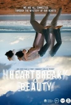 Ver película Heartbreak & Beauty