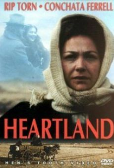 Heartland online streaming