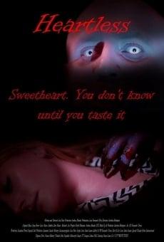 Heartless Sweetheart online kostenlos