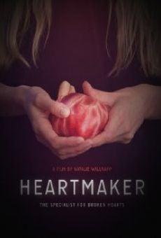 Ver película Heartmaker