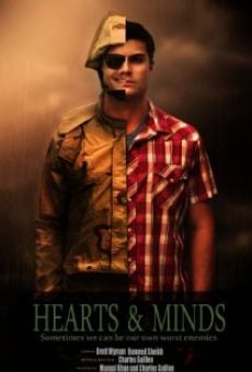 Película: Hearts and Minds