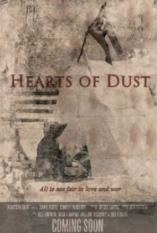 Película: Hearts of Dust
