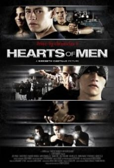 Película: Hearts of Men