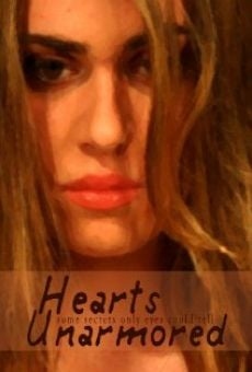 Hearts Unarmored online