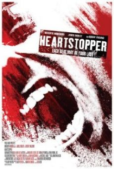 Heartstopper gratis