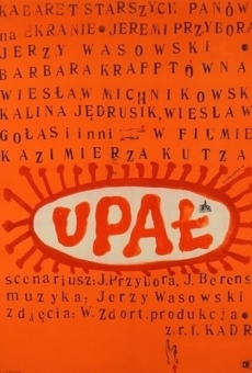Upa? online streaming