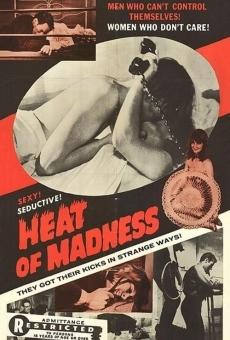 Ver película Heat of Madness