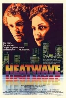 Ver película Heatwave