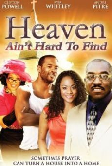 Heaven Ain't Hard to Find en ligne gratuit