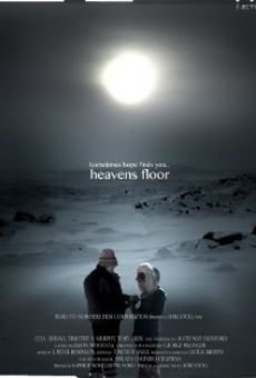 Heaven's Floor on-line gratuito