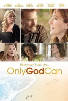 Ver película Heaven's Grace