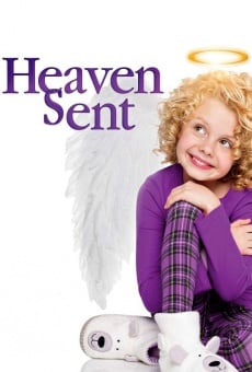 Heaven Sent online streaming