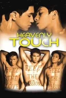 Ver película Heavenly Touch