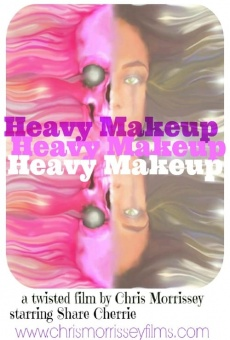 Ver película Heavy Makeup