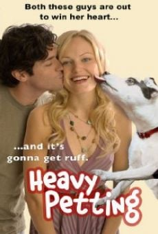 Heavy Petting gratis