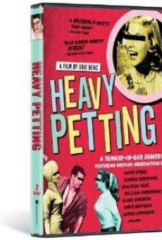 Heavy Petting online kostenlos