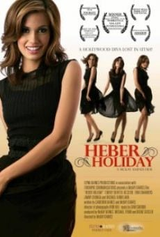 Heber Holiday gratis