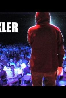 Heckler online streaming
