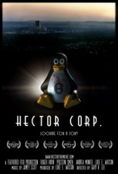 Hector Corp.