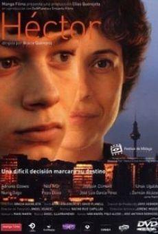 Ver película Héctor