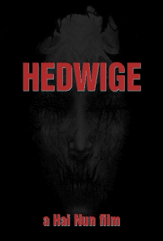 Hedwige online streaming