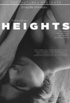 Heights online streaming