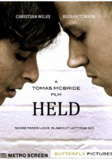 Ver película Held