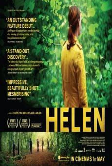 Ver película Helen