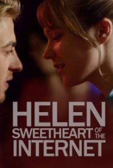 Helen, Sweetheart of the Internet on-line gratuito
