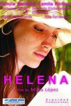 Ver película Helena