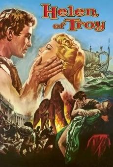 Helena de Troya online