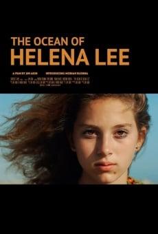 Helena of Venice online