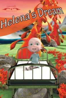 Helena's Dream on-line gratuito