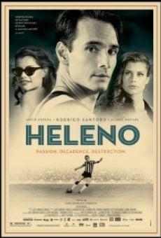Ver película Heleno