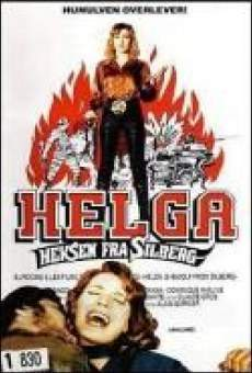 Ver película Helga, la loba de Stilberg