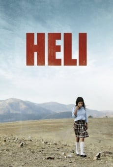 Ver película Heli