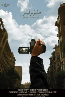 Heliopolis online streaming