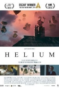 Helium on-line gratuito