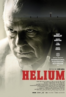 Helium online streaming