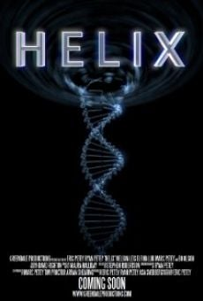 Helix on-line gratuito