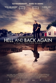 Hell and Back Again online