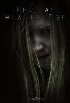 Ver película Hell at Heathridge
