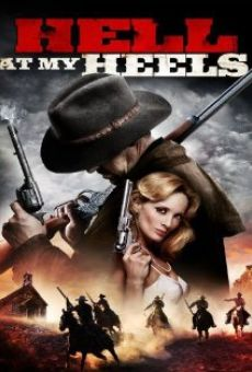 Película: Hell at My Heels