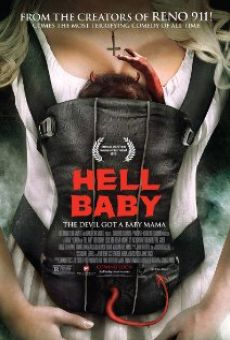 Hell Baby online free